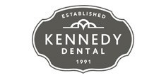 Kennedy Dental