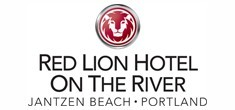 Red Lion on the River