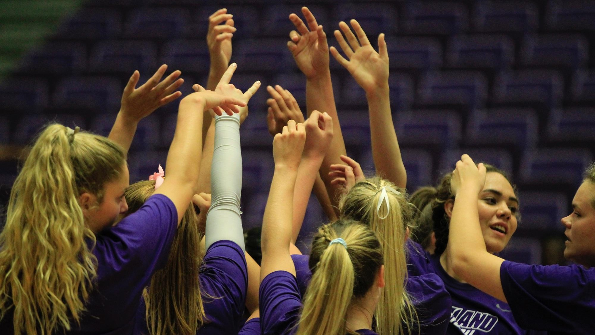 Pilots Host Seattle in an Exhibition this Tuesday